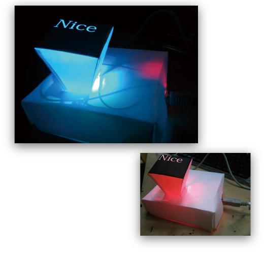 nice(main)