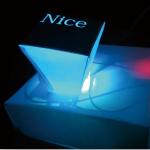 nice(thumb)